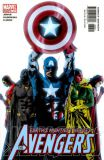 Avengers (1998) 76