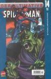 Der Ultimative Spider-Man (2001) 14: Bittere Erfahrungen