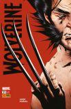 Wolverine (2009) 21