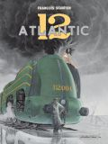 Atlantic 12