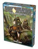 Dungeonslayers - Caera Kampagnensetting