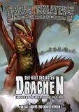 Dungeonslayers Abenteuer: Der Kult des roten Drachen