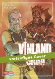 Vinland Saga 03