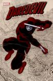 Daredevil by Mark Waid TPB 1