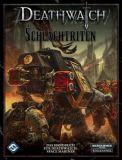 Deathwatch: Schlachtriten (Warhammer 40,000)