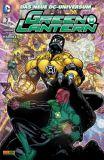 Green Lantern (2012) 03