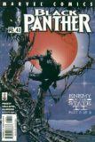 Black Panther (1998) 43