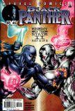 Black Panther (1998) 45