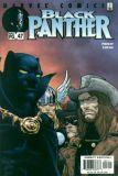 Black Panther (1998) 47