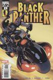 Black Panther (2005) 05