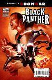 Black Panther (2009) 12