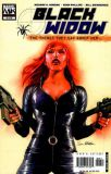 Black Widow 2: The Things they say about her (2005) 06