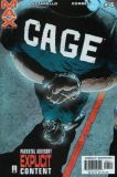 Cage (2002) 04
