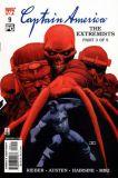 Captain America (2002) 09