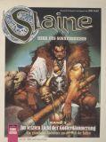 Bastei Comic Edition (1990) 09: Slaine 3 - Im letzten Licht der Götterdämmerung