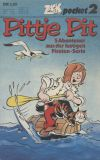 Zack Pocket (1980) 02: Pittje Pit
