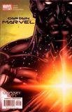 Captain Marvel (2002) 23