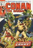 Conan the Barbarian (1970) 008