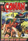 Conan the Barbarian (1970) 017