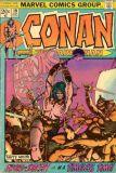 Conan the Barbarian (1970) 019