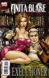 Anita Blake: Vampire Hunter - Laughing Corpse: Executioner (2009) 02