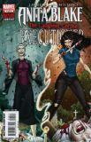 Anita Blake: Vampire Hunter - Laughing Corpse: Executioner (2009) 04