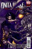Anita Blake: Vampire Hunter - Laughing Corpse: Executioner (2009) 05