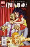 Anita Blake: Vampire Hunter - Laughing Corpse: Necromancer (2009) 02