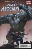 Age of Apocalypse (2012) 04