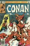 Conan the Barbarian (1970) 123