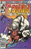 Conan the Barbarian (1970) 127