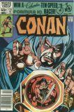 Conan the Barbarian (1970) 131
