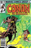 Conan the Barbarian (1970) 133
