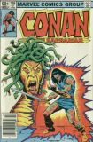 Conan the Barbarian (1970) 139