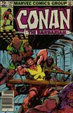 Conan the Barbarian (1970) 140