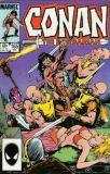 Conan the Barbarian (1970) 165