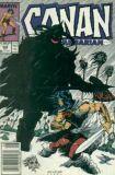 Conan the Barbarian (1970) 209
