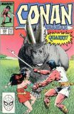 Conan the Barbarian (1970) 210