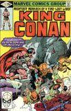 King Conan (1980) 02