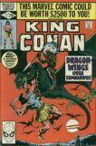 King Conan (1980) 03