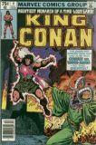King Conan (1980) 04