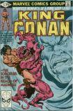 King Conan (1980) 05