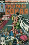 King Conan (1980) 06