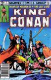 King Conan (1980) 07