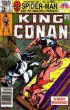King Conan (1980) 08
