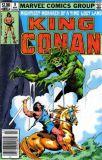 King Conan (1980) 09