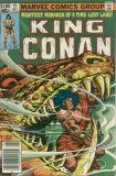 King Conan (1980) 10