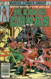 King Conan (1980) 12