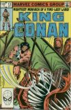 King Conan (1980) 13