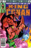 King Conan (1980) 14